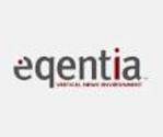 Eqentia Content Curation, Monitoring, Aggregation and Re-publishing for the Enterprise