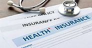 Three Things to Consider Before Picking an Individual Health Insurance Plan
