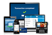 Custom ACH Payment Processing & Check 21 Software Services