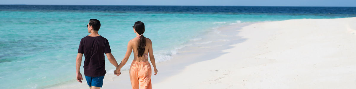 Headline for Top 19 things to do on your Maldives honeymoon – Attractions that'll make your honeymoon unforgettable