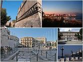 Bari - Wikipedia, the free encyclopedia