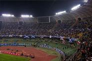 Stadio San Nicola - Wikipedia, the free encyclopedia