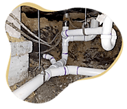 Slab Leak Repair Orange County | Slab Leak Repair Service in Orange County, CA