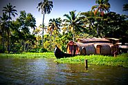 Kerala Tourism (2020) - Official Kerala Travel Guide, Places, Packages - Thomas Cook