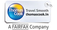 Africa Tourism - Travel Guide for your Trip to Africa | Thomas Cook India