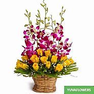 https://www.yuvaflowers.com/sendflowers/valentines-day/chandigarh