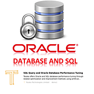 Best Oracle Database and SQL Query Optimizer Tools