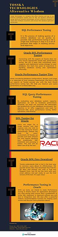sql query performance tuning