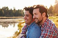 Meet Eligible Gay Singles At GuySpy Voice Chatline