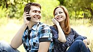 Keep The Spark Of Love Alive In Phone Dating With Tips By Chat Line Team