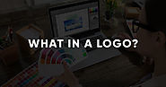 Should you update your logo? | professional logo bangalore