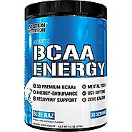 Buy BCAA Online | BCAA/Amino Acids Online India (100% Authentic) – Sixteeninches.com