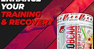 Where to Buy BCAA Supplements Online