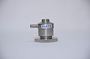 Sampling Valves Manufacturer, Supplier, Dealer in Pune - 9881236139