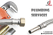 Problems in Your Plumbing? Call: 0526061240 | Dubai