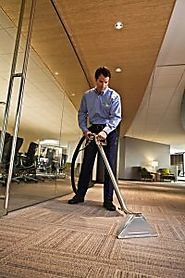 Commercial Carpet Cleaning Columbus Ohio | Office Carpet Cleaner Groveport