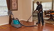 Hardwood Floor Cleaning Columbus Ohio | Hardwood Floor Cleaner Groveport, OH