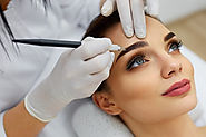 ​Whatever You Need to Find Out About Microblading Training Online