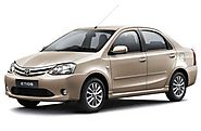 Bangalore to Chennai Cab | Lowest Taxi Cab Fare - eTaxiGo