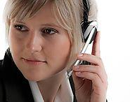 Mit Servicerufnummern haben Sie die passende Antwort auf Ihre geschäftlichen Anforderungen