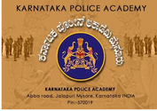 Karnataka Civil Police Constable Recruitment 2014 For 2798 Vacancies