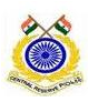 CRPF Group A Recruitment 2014 for 528 Vacancies Apply Online