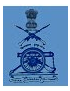 Indian Ordnance Factory Recruitment 2014 Notified 1572 Chargeman Vacancies