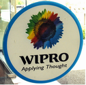 WIPRO OFF-CAMPUS FOR FRESHERS 2014