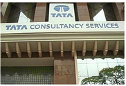 TCS WALK IN FOR FRESHERS 2014