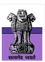 BPSC Specialist Doctor Recruitment 2014 Apply Online 643 Posts