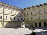 Musée Fesch - Wikipedia, the free encyclopedia