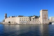 Fort Saint-Jean (Marseille)
