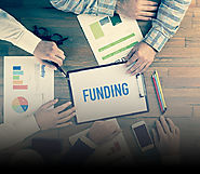 Cresthill Capital Provides Alternative SME Funding
