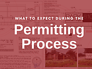 The Permitting Process Explained - FSGS