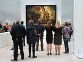 Louvre-Lens - Wikipedia, the free encyclopedia