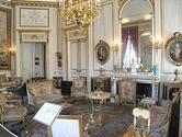 Musée Nissim de Camondo - Wikipedia, the free encyclopedia
