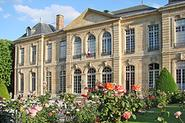 Musée Rodin - Wikipedia, the free encyclopedia