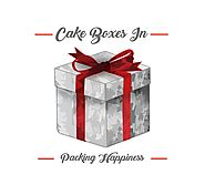 Website at http://www.cakeboxes.in/cupcakes-boxes/http://www.cakeboxes.in/cupcakes-boxes/