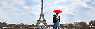 Book Cheap Flights for Valentine's Day 2020, Airlines Travel Deals