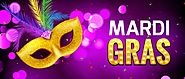 Mardi Gras Flight Deals 2019, Flights to New Orleans