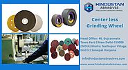 Centerless grinding wheel | Fast Delivery&Good Service