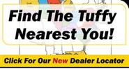 Welcome to Tuffy Auto Care Centers - Tuffy Auto Service Centers