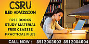 B.ed Admission 2020-2021 for B.ed Course, Online Form, Bachelor of Education, Collage, Fees, Eligibility and B.ed for...