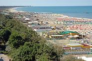Lido di Classe - Wikipedia, the free encyclopedia