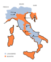 Safari Ravenna - Wikipedia, the free encyclopedia