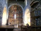 Basilica di Saccargia - Wikipedia, the free encyclopedia