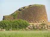 Nuraghe Losa - Wikipedia, the free encyclopedia