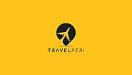TravelPeri - Find top tourist attractions to visit in each country!