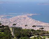 Trapani - Wikipedia, the free encyclopedia