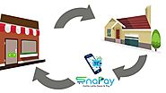 Credit Card Payment App | Snapay.in